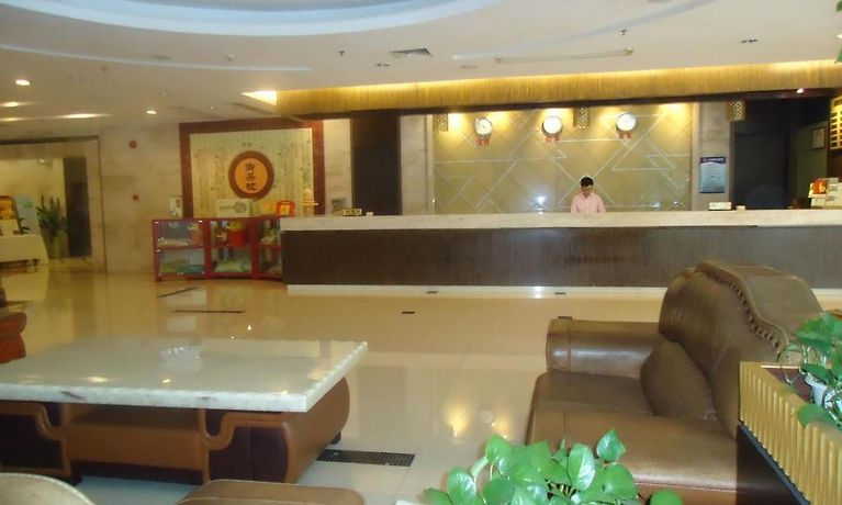 baili commercial hotel zhuhai accommodation in zhuhai at great rates rh baili commercial hotelszhuhai com